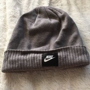 nike beater hat